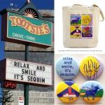 tootsies-copies-rennes-sequim-motto