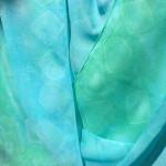 renneemiko-shibori-twist-shawls